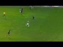 UEFA - 2015 - 2016 Sezonu - H Grup - Sporting CP 3 - 1 Beşiktaş