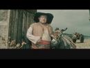 [итал. субт.]Дон Кихот (1957).