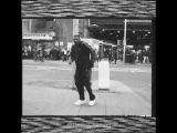 dissonance_tv_dance_chanel