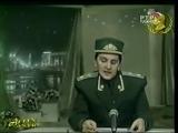 (staroetv.su) Вести (Россия, ноябрь 2002)