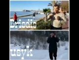 27.01.2018 Рига Латвия Майрис Бриедис Vs Александр Усик Официально