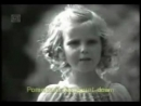 Hedwig Goebbels