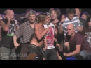 Iggy and The Stooges - 2013-04-02 Hordern Pavilion, Sydney, AU [1080p]