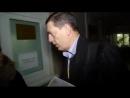 Самий гуманний в світі на київщині вбивцю - мажора суд відпустив додому, а журналістів нагло виставив за двері кадри