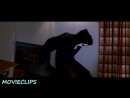 Очень страшное кино - Сцена 7-7 Пародия на матрицу 2000 QFHD