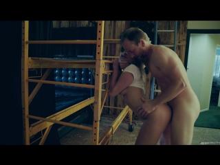Ryan Madison, Khloe Kapri (Devil's Creampie / #288) [2017, Blonde, Deep Throat,  Blowjob, All Sex, , Creampie, 1080p]