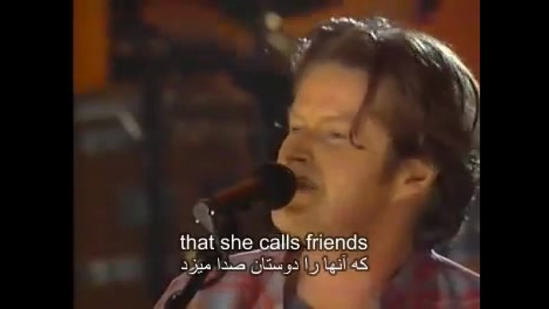 Eagles - Hotel California with English lyrics Persian translation by Ehsan Najafi - YouTube.mp4