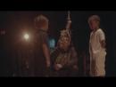 XXXTENTACION - (Official Video) концовка с русским переводом
