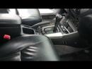 VID 20171220 110902 Выездная диагностика Тойота РАФ4
