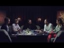 Арсений Дежуров о литературных аллюзиях в «Игре престолов»