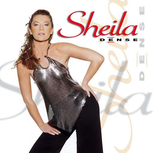Sheila альбом Dense