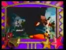 Угадай Мелодию ОРТ Январь 1998 Новогодний Выпуск