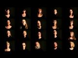 Акапельное пение хитов 90-х. Local Vocal