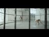 Sia - Elastic Heart feat. Shia LaBeouf &amp Maddie Ziegler (Official Video)_HD.mp4