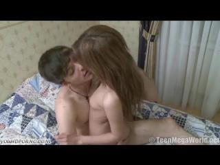 русское мама и сын порно видео онлайн смотреть порно на