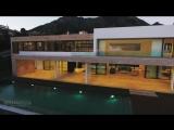 Новая современная вилла в Сьерра-Бланке, Марбелья 10.000.000 € Испания