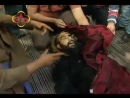 2017-10-13 EG, Kairo: Ermordung des koptischen Pristers Bani Suwaif