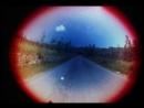 Космос Персональное путешествие с Карлом Саганом 8 Путешествия в пространстве и времени