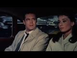 Завтрак у Тиффани (1961) трейлер