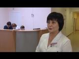 Менингит. Врач Алена Курганская – о причинах, симптомах и лечении заболевания