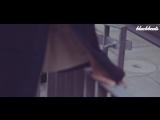 SHAHRI - Люди разных полюсов (2018)_Full-HD.mp4