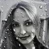 Бизнес под ключ | Анастасия Толмачева