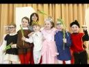 2016-04-28 Спектакль Кот в сапогах