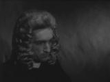 «Хроника Анны-Магдалены Бах» |1968| Режиссеры: Даниель Юйе, Жан-Мари Штрауб | биография, музыка (рус. субтитры)