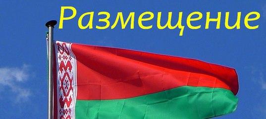 a50fad153207 Вручную размещу Ваше объявление на 30 популярных досках Белоруссии за 500  руб