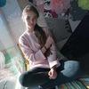 Алина Темникова