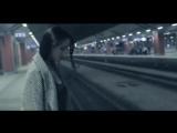 v-s.mobiLx24 - Когда Ты Рядом Со Мной 2017 лучший клип.mp4
