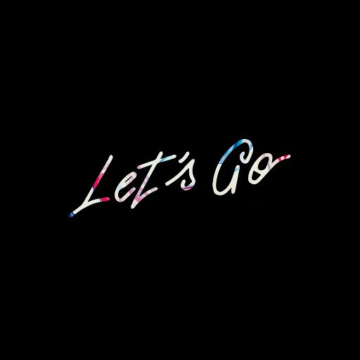 Møme альбом Let's Go
