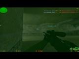 de_dust2 - прострел из тёмки (2)