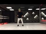 Ильшат танец «Ливень» - Мот feat. Артём Пивоваров (Добрая музыка клавиш)