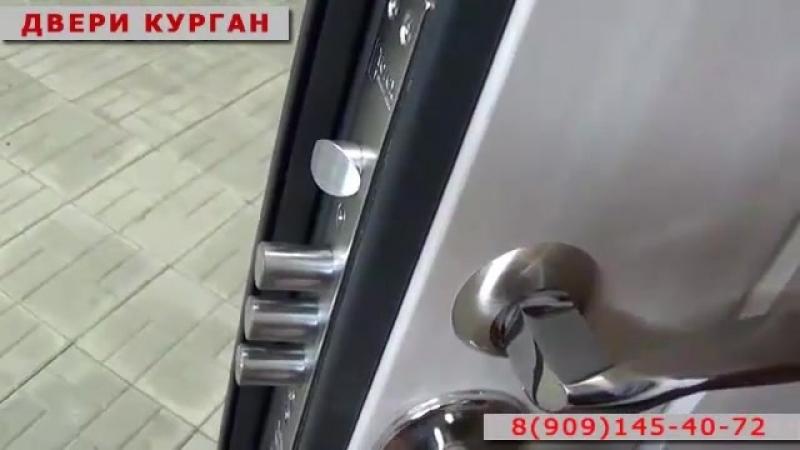 Дверь Torex Sigma Color SP7B D7