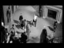 Поединок Гамлета с Лаэртом. Гамлет 1964