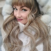 Анастасия Козьмина