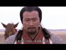 Кубылай-хан, или Хубилай 35 серия, режиссёр Сиу Мин Цуй, 2013 год. С многоголосым переводом на русский язык.