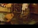 Счастье по рецепту. Серии 1 из 4. (2006)