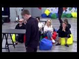 Дневник Новой Фабрики Звезд. Выпуск от 4 октября 2017