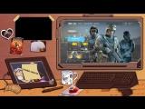 Сумилятор Спецназа | Rainbow Six |  Стрим