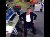 Алексей Панин - хайповости (VHS Video)