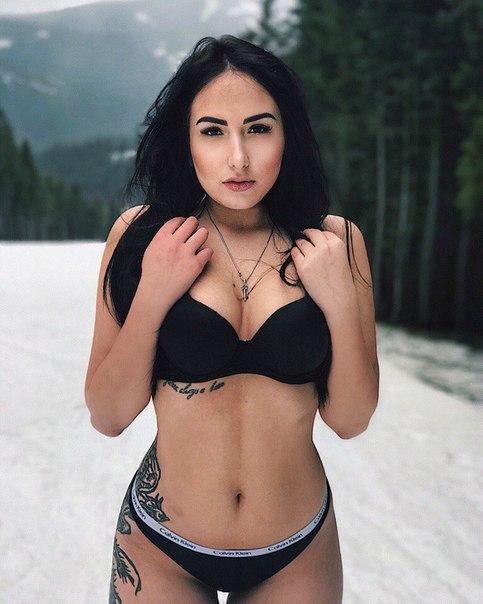 Hardfuck Jezel Roxy