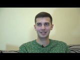 Тизер скорого интервью с Na`Vi.Yozhyk