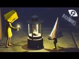 Kuplinov Play –  Little Nightmares – Криповенько! # 1