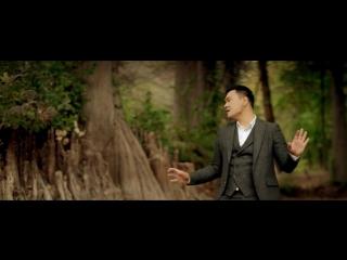 Jamshid Abduazimov - Kerak emas Жамшид Абдуазимов - Керак эмас (Bestmusic.uz)