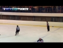 Марьино - Серебряные Акулы - 2005 - 24.02.18[Trim].mp4