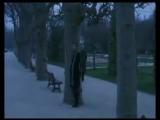 Chiara Mastroianni - Au parc (OST Les chansons d'amour)