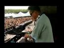 D.J. G I Z M O - LIVE! AT DANCE-2 EDEN PART-1 (2013 ROTTERDAM)