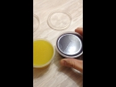 мыло-лизун_часть 1